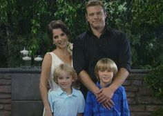 Jasam wedding with Danny&Jake@GH 9/2/16