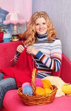 talige website met veel info over breien - Crochet Shawl Diagram, Baby Afghan Crochet Patterns, Crochet Blanket Edging, Scarf Patterns, Free Crochet, Knit Crochet, Irish Crochet, Crochet Baby, Crochet Socks Tutorial