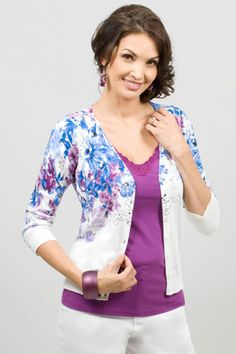Looking for Fresh New Look? Shop the latest collections of tops, pants and outerwear, available in regular and petite sizes Summer Colors, Petite Size, New Look, Hair Makeup, Colour, My Style, Pretty, Sweaters, Pants
