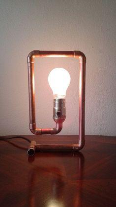Resultado de imagen para lamparas y veladores con bambu