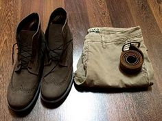 Обувь ручной работы. В наличии и под заказ