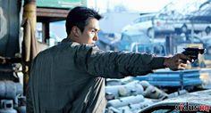 'Ms. Cop 2' drops still-cuts of gunman Seulong!   https://www.allkpop.com/article/2016/03/ms-cop-2-drops-still-cuts-of-gunman-seulong