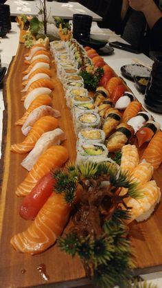 11788 best sushi images in 2019 japanese food japanese cuisine rh pinterest com