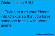 Hehehehehe!!!!!!!!!!! (evil laugh!) I have done this multiple times and succeeded, now they do it to their friends.