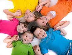 niños felices - Buscar con Google