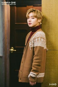 He kind of looks like yoo seung ho in this pic Jinyoung, Seong, Bae, Cho Chang, Nothing Without You, Park Bo Gum, Yoo Seung Ho, Guan Lin, Produce 101 Season 2