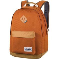 e6046dbe4a72f DAKINE Detail 27L Backpack