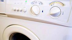 Haiseeko pyykkisi pahalta pesun jälkeen? Näin pääset hajuista eroon - Asuminen - Ilta-Sanomat Washing Machine, Laundry, Home Appliances, Cleaning, Laundry Room, House Appliances, Laundry Service, Domestic Appliances, Wax