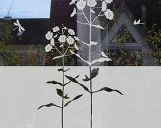 Tree Privacy Film for Glass Tree with Leaves Bird Privacy Film
