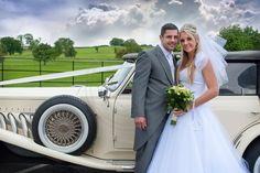 Dean & Kym Getting Married, Photo Editing, Wedding Photography, Dean, Books, Weddings, Beautiful, Editing Photos, Libros