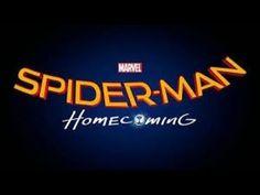 Oglądaj Spider-Man: Homecoming (2017) Online - Lektor PL i Dubbing CDA /...