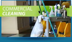 Anago Cleaning Systems provides the tools needed to start a cleaning business today!