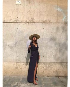 """""""Aspire to inspire - before you expire"""" Fast Fashion, Daily Fashion, Girl Fashion, Womens Fashion, Fashion Styles, London Fashion Bloggers, Cut And Style, Fashion Pictures, Summer Looks"""