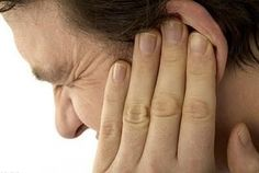 Ayurvedic Home Remedies for Ear Infections and Aches
