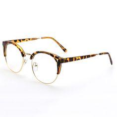 วัดสายตา คอนแทคเลนส์    Progressive Lens ยี่ห้อไหนดี แว่นตาราคาแพง ลดราคาแว่นกันแดด คอนแทคเลนส์ ถูกที่สุด กรอบแว่น แว่นตาแบรนด์เนมแท้ แว่น ลด 51 ศูนย์แว่นตา Rayban กรอบแว่น Polo ร้านตัด  http://www.xn--12cb2dpe0cdf1b5a3a0dica6ume.com/วัดสายตา.คอนแทคเลนส์.html