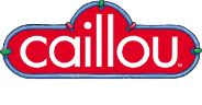 Play Games with Caillou! Caillou needs help dring the train in his Caillou Train Game, can you help. Play with Caillou! Science For Kids, Activities For Kids, Crafts For Kids, Teacher Magazine, Online Games For Kids, French Kids, French Education, Educational Crafts, Pbs Kids