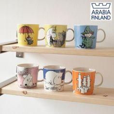 マグカップ 通販のベルメゾンネット Mugs, Tableware, Kitchen, Dinnerware, Cooking, Tumblers, Tablewares, Kitchens, Mug