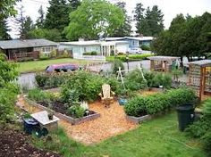 French Potager Garden Design Posted By Louis At 820 Am - french potager garden design