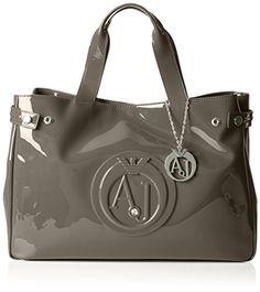 L'ultima collezione di borse Armani a prezzi ottimi!! - Armani Jeans922591CC855 - Borsa shopper Donna , Beige (Be... https://www.amazon.it/dp/B0196KB81O/ref=cm_sw_r_pi_dp_x_TMIozb7D7NK26