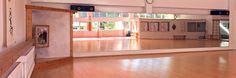 Karate-Dojo Taikikan 👊🏼🥋Dojo – der Ort der Suche #karate #karatedo #shotokan #kihon #kata #dojo #kumite #tokonoma #funakoshi #shoji #brücke #dan #meistergrad #meister #budo #budoka #kuroobi #blackbelt #kampfkunst #martialarts #karetefamily #karatemaster #karateislife #karateman #karate4live #karateteam #kampfkünste