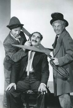 5-Marx Brothers Dollar Bills-Groucho Chico Harpo Funny Z1 Actor Novelty