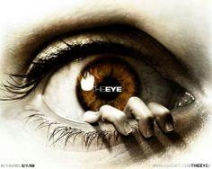 The Eye ~
