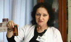 Gyógyszerek, amelyek akár vakságot is okozhatnak Chef Jackets, Karma, Liquor