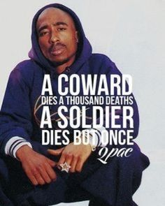 Tupac Shakur is considered a musical legend and a inspiration to many people. Here are some of the best quotes from Tupac. Tupac Quotes, Rapper Quotes, Lyric Quotes, Wisdom Quotes, Qoutes, Tattoo Quotes, Life Quotes, Macklemore Quotes, Lyrics