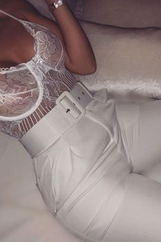 going out outfits for 40 year olds uk Boujee Outfits, Trouser Outfits, Club Outfits, Cute Casual Outfits, Stylish Outfits, Fashion Outfits, Look Fashion, Fashion Pants, Fashion Clothes