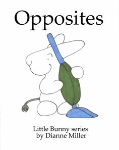 Little Bunny eBooks and tons of FREE printables at littlebunnyseries.com!!!!