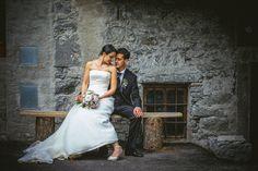 fotografo matrimonio grosio, Mara e Michele | LaltroSCATTO