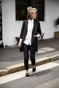 5 fashion dont's που μπορείτε να αγνοήσετε | Jenny.gr