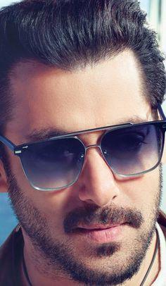 Being Human Salman Khan Foundation