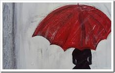 easy painting ideas for canvas - Google Search