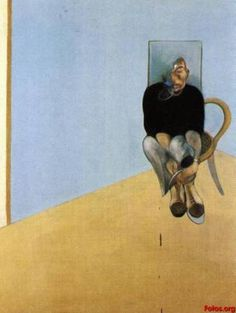 francis-bacon-study-for-self-portrait-1982