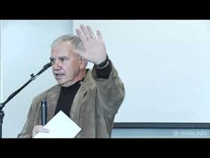 Reaching the Unreached: Business as Mission (Cape Town Lausanne Simulcast) - YouTube