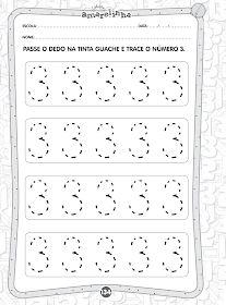 Aprender Brincando: Coleção Amarelinha Matemática - 3 Anos Farm Projects, Jouer, Homeschool, Professor, Collection, 3 Year Old Activities, Kids Learning Activities, Letter L, Preschool Learning Activities