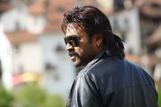 What is Venky doing now? http://www.myfirstshow.com/news/view/39366/What-is-Venky-doing-now.html