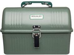 スタンレー クラシックランチボックス 5.2L
