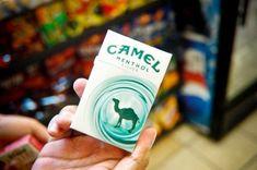 printable newport cigarette coupons,camel cigarettes website -http://www.cigarettescigs.com