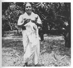 autobiography of a yogi in bengali pdf