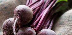 Így gyógyít a csodagumó: a legjobb vitaminbomba