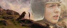 Son of Adam. King of Narnia. Hero. (edited by Narnia_HU)