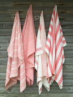 Tea Towels                                                                                                                                                                                 More