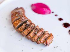 Andermatt, Mini Bars, Design Hotel, Nespresso, Cave Hotel, Hotels In Turkey, Museum Hotel, Cappadocia Turkey, Grilled Meat