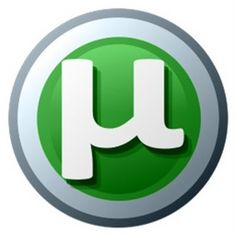 Google Blocking Some Downloads of uTorrent in Chrome | Canyoutel
