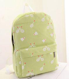 2015 de la moda personalizada de colores bajo precio mochilas para niñas…