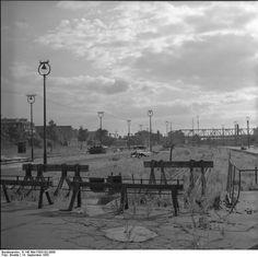 1955 Anhalter Bahnhof