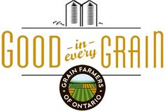 High School Growing Pains- a program designed for Grade 11 students to answer questions revolving around common agricultural questions.