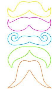 Paper Bow Tie Template  Geskenke    Paper Bows